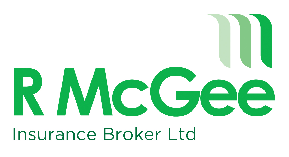 rmcgee.co.uk