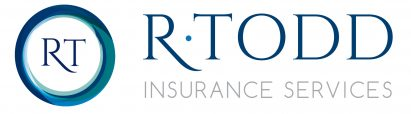 R Todd Insurance Services